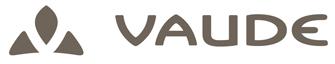 VAUDE_Logo_CMYK_150mm_klein