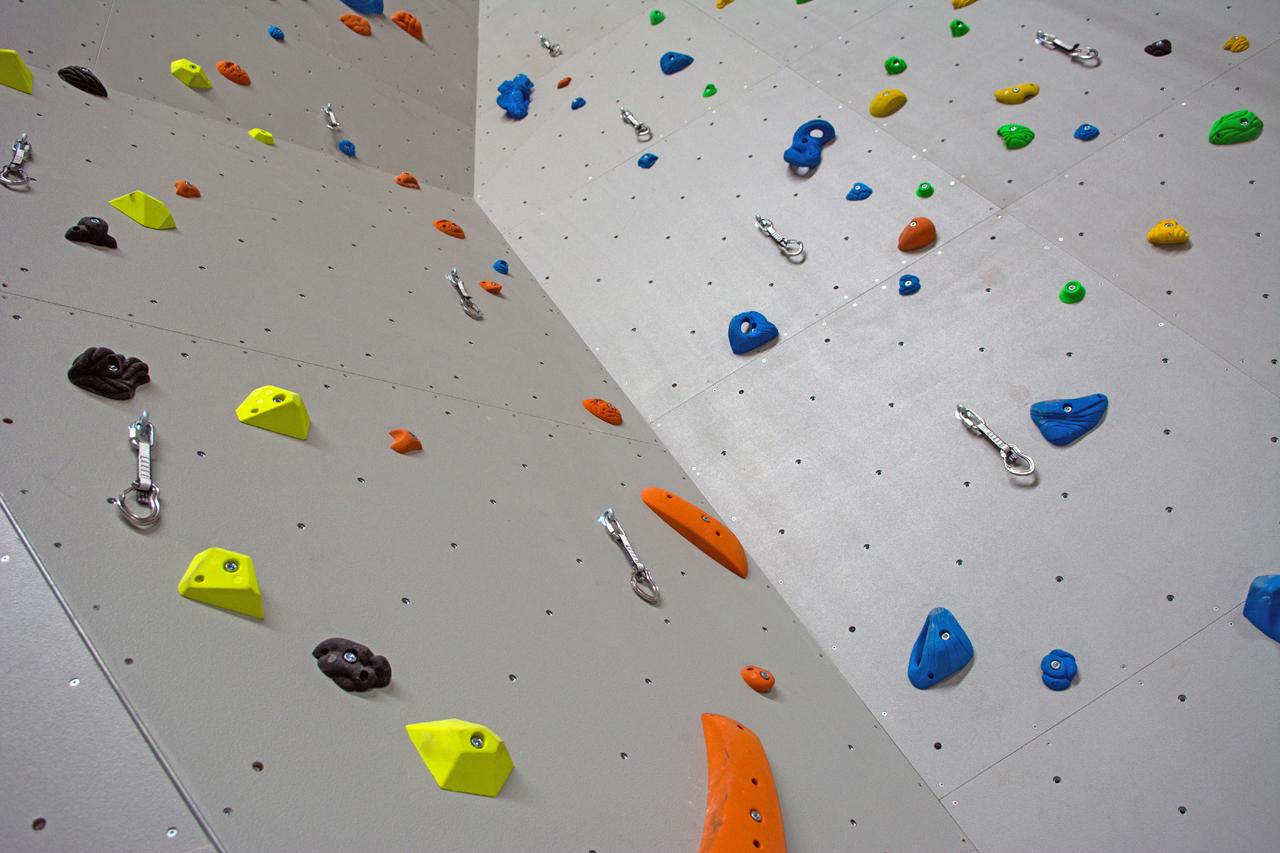 Detail mur k 1280x850