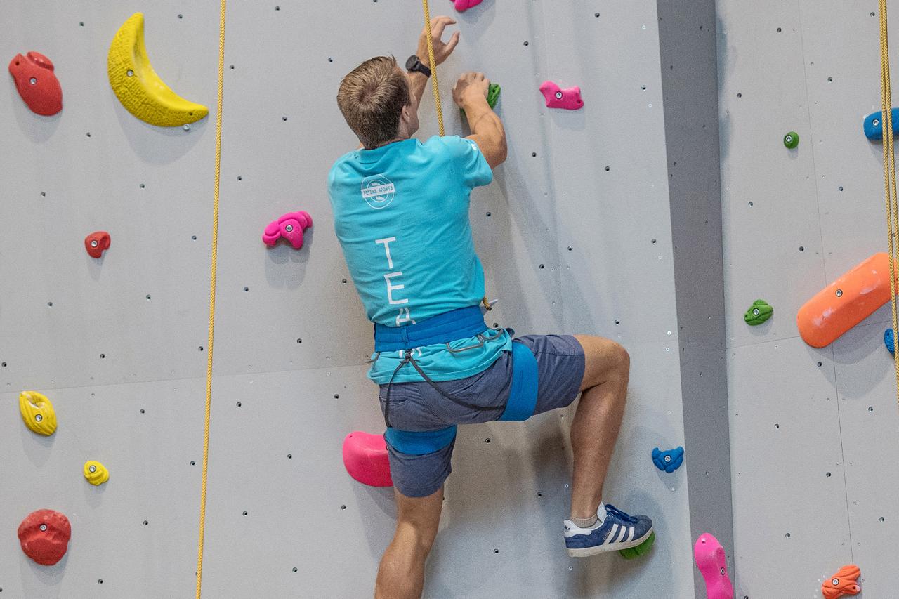 Thomas grimpe 18.09.02a 1280x850