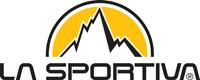 LS logo applications