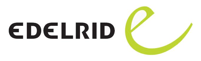 Logo edelrid
