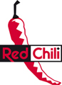 Logo_RedChili_official 2