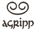 agripp-logo 2